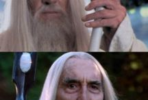 Lord of the Rings Fandom