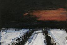 ART Ørnulf Opdahl