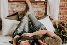 Love story / Здесь собраны идеи для удачной lovestory.