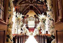 Wedding lust