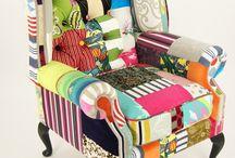 textiles para renovar la decoración de tu casa esta primavera