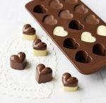 Pralinki,czekoladki
