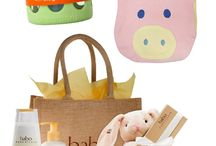 Baby Gift Ideas, Baby Registry / Baby Gift Ideas, Baby Registry