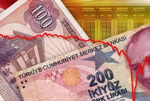 Turkish Lira Flash Crash: Is a Wider Conspiracy About to Unfold?