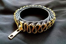 Zipper Inspirations