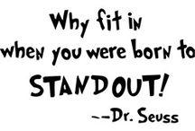 Deandria's quotes