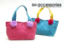 The SM Store Kids Accessories / http://www.facebook.com/TheSMStore