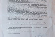 Kőfa a körforgalomnál (szakvéleményezés) / Kőfa a körforgalomnál (szakvéleményezés)  A Magyar Alkotóművészeti Közhasznú Nonprofit Kft. – a szakértők véleménye alapján – a bemutatott kész művet és helyszínt elfogadásra javasolja a megrendelőnek.  http://www.pomaz.hu/news/762/k�fa-a-k�rforgalomn�l-(szakv�lem�nyez�s)