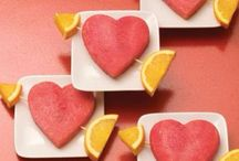 Fruit.Love
