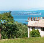 Prati Palai / Boutique hotel - Lake Garda - Italy
