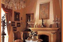 Casa cotroceni