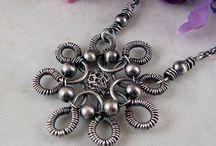 wire&chain