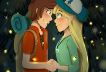Pacifica Northwest And Dipper Pines