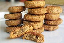 Biscuiti & Fursecuri