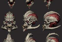 Sculpt_Creatures