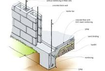 Építés