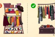 Караульный гардероб