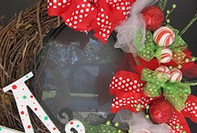wreaths for kids