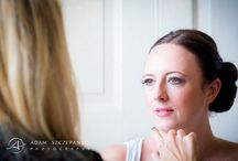 Beauty Shots | Bridal Preparations / Bridal preparations, Beauty Shots, wedding preparations
