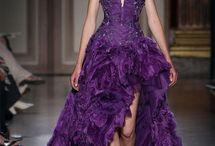 Love dat Dress / by Colondra CoCo Osborn