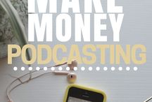 Marketing Your Podcast Tips and Tricks