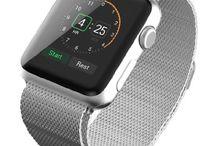 Apple / Apple, ios, Apple Watch, zubehör für apple Produkte, appstore