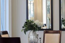 Dining Room Lighting Tips / Dining Room Tips and Tricks from 1800lighting.com