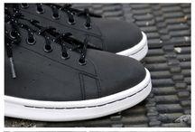 신발 / 예쁜신발