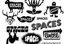 tipografía / Tipografías y lettering