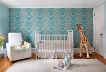 Monte Chair Nurseries