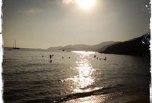 Campulongu / Holiday Paradise