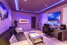 Design Camere