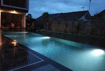 kolamrenang organik