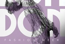 Fashionshow Stuff