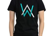 http://www.cafepress.com/mf/108963473/alan-walker_tshirt?productId=2045472437