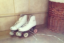 patines <3