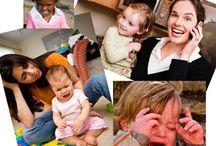 Social Emotional Development/Desarrollo socioemocional / by 4-C