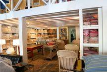 Shops I love / by Penelope Bianchi
