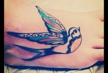 tattoos*_