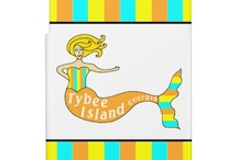 Tybee for Your Tech