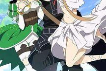 Anime Pref
