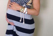 Maternity fadhion