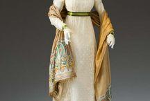 Clothing 1810
