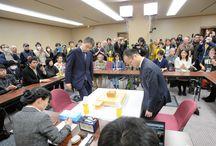 第8回朝日杯将棋オープン戦