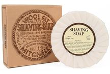 Shaving Soap / by Royal Shave