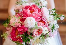 {wedding: bouquet}