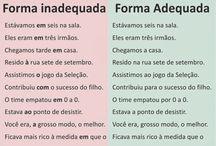português claro