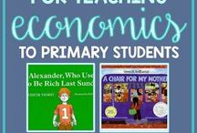 social studies economics