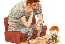 inspirational illustrations