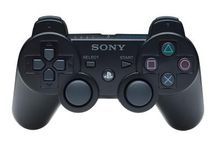 PlayStation / PlayStation for immersive gaming experiences. PS3 video games, PS4 games and PlayStation accessories for full gaming enjoyment